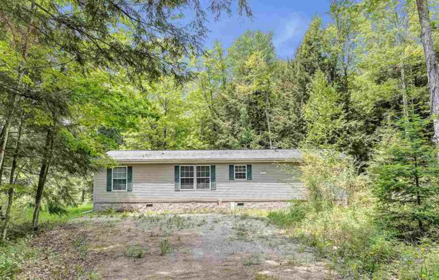 N6055 Eagles Way, Porterfield, WI 54159 (#50198813) :: Dallaire Realty