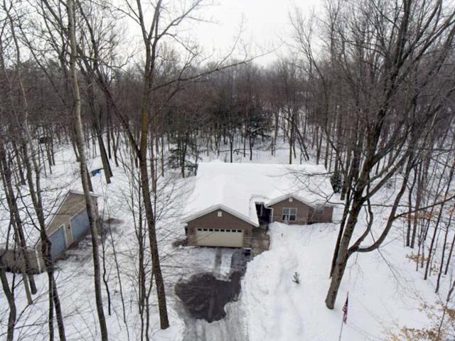 5797 S Wedgewood Drive, Little Suamico, WI 54141 (#50198825) :: Symes Realty, LLC