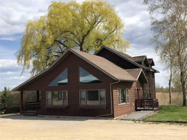 7554 Trail Road, Gillett, WI 54124 (#50198858) :: Todd Wiese Homeselling System, Inc.