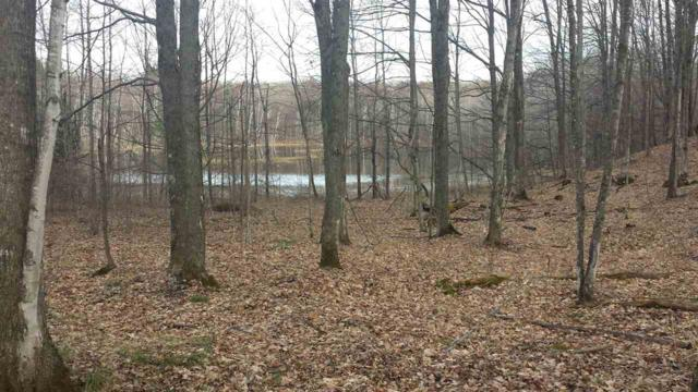 Hwy C, Silver Cliff, WI 54104 (#50198944) :: Todd Wiese Homeselling System, Inc.