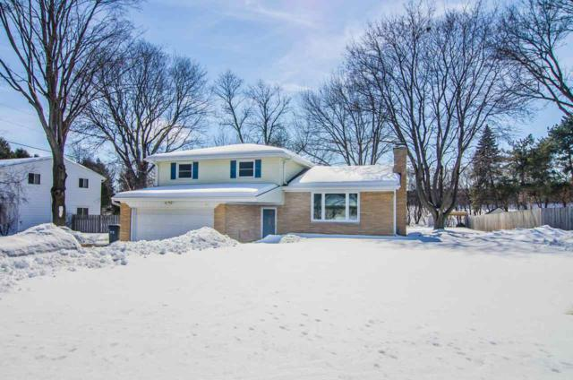 240 Simonet Street, Green Bay, WI 54301 (#50199048) :: Todd Wiese Homeselling System, Inc.