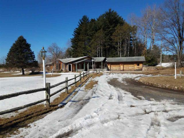 N2154 West Road, Waupaca, WI 54981 (#50199125) :: Todd Wiese Homeselling System, Inc.