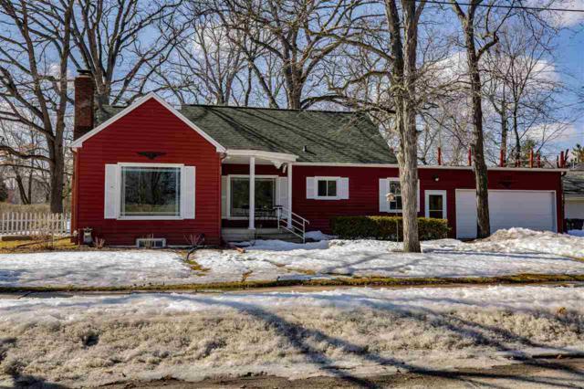 1207 S Mason Street, Appleton, WI 54914 (#50199217) :: Todd Wiese Homeselling System, Inc.