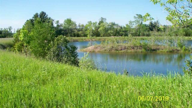 Hwy Q, Pound, WI 54161 (#50199239) :: Dallaire Realty