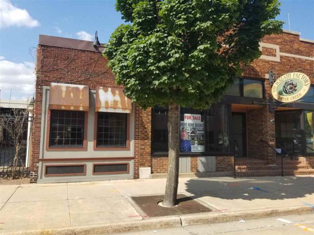 222 Main Street, Menasha, WI 54952 (#50200050) :: Dallaire Realty