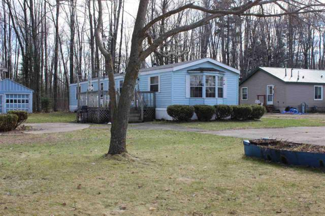 9392 Hwy G, Suring, WI 54174 (#50200136) :: Todd Wiese Homeselling System, Inc.