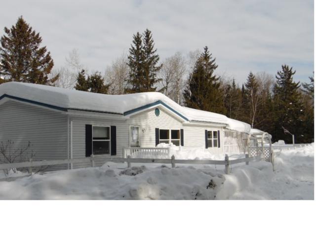W6098 Lake Drive, Shawano, WI 54166 (#50200339) :: Dallaire Realty
