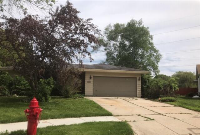 3441 S 12TH Place, Sheboygan, WI 53081 (#50200481) :: Todd Wiese Homeselling System, Inc.