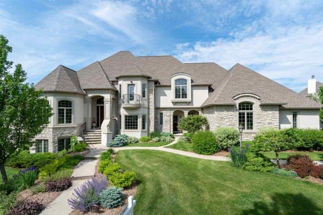 623 E Tallgrass Drive, Appleton, WI 54913 (#50200800) :: Symes Realty, LLC