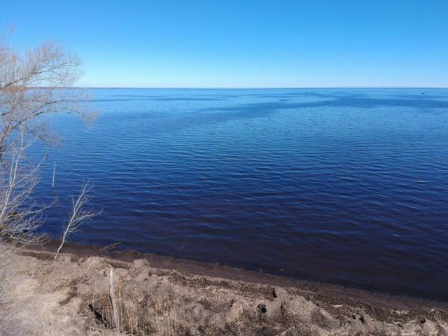 7698 Hwy Y, Oconto, WI 54153 (#50201111) :: Dallaire Realty