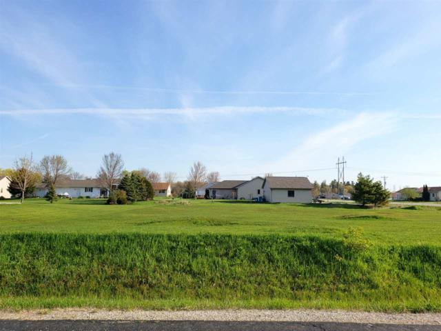 W2110 Daisy Lane, Brillion, WI 54110 (#50201226) :: Dallaire Realty