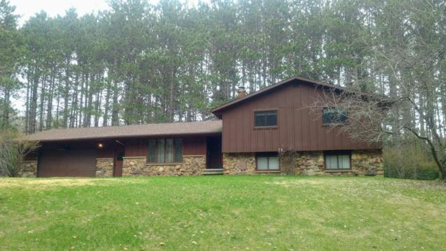E8419 Ebert Road, New London, WI 54961 (#50201653) :: Todd Wiese Homeselling System, Inc.