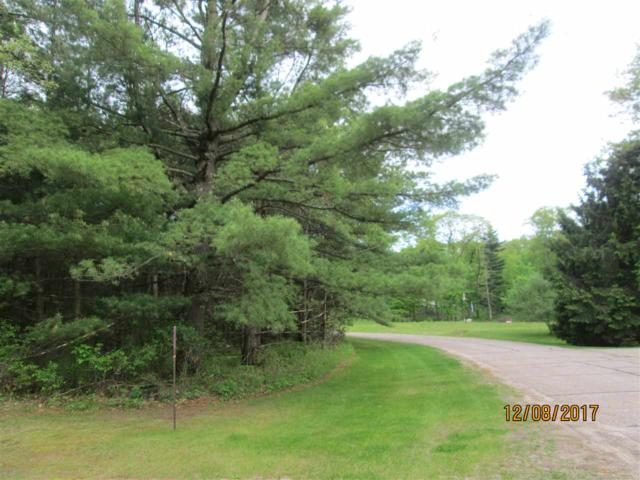 Hwy Ff, Hancock, WI 54943 (#50202117) :: Dallaire Realty