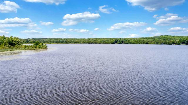 Lake John, Lakewood, WI 54138 (#50202572) :: Dallaire Realty