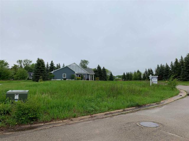 1482 Foxborough Court, De Pere, WI 54115 (#50203703) :: Todd Wiese Homeselling System, Inc.