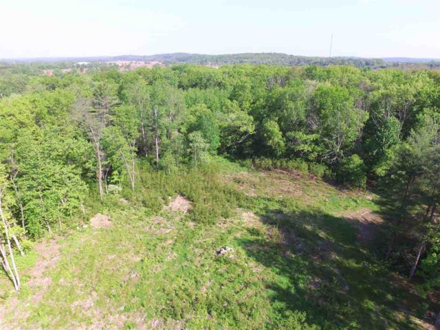 Garfield Lane, Waupaca, WI 54981 (#50204083) :: Dallaire Realty