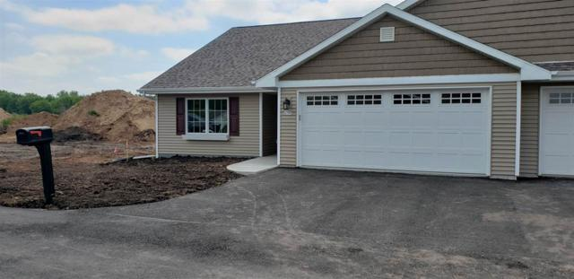 4380 Autumn Hills Drive, Oshkosh, WI 54904 (#50204229) :: Todd Wiese Homeselling System, Inc.