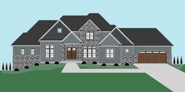 1788 Ridgemont Circle, De Pere, WI 54115 (#50204948) :: Todd Wiese Homeselling System, Inc.