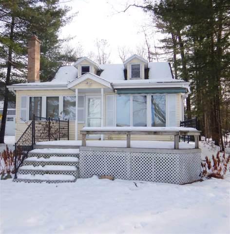 N6547 Sunset Lane, Shawano, WI 54166 (#50205138) :: Todd Wiese Homeselling System, Inc.