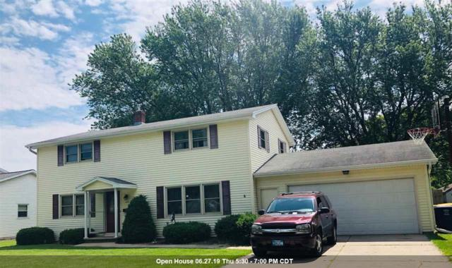 620 St Jude Street, Green Bay, WI 54311 (#50205470) :: Symes Realty, LLC