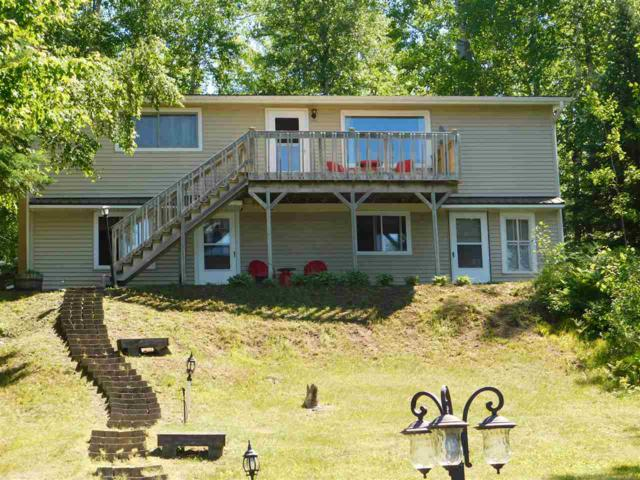 18260 Buckeye Lane, Townsend, WI 54175 (#50206043) :: Dallaire Realty