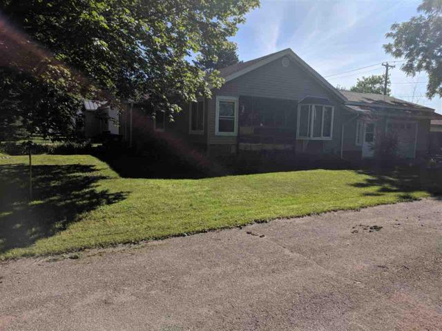 150 Robert Street, Clintonville, WI 54929 (#50206065) :: Symes Realty, LLC