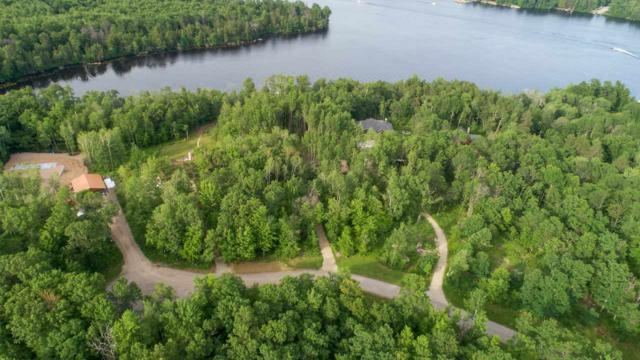 Boat Landing 6 Court, Crivitz, WI 54114 (#50206258) :: Dallaire Realty