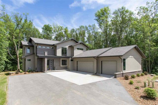W5964 Falling Leaf Trail, Appleton, WI 54913 (#50206266) :: Todd Wiese Homeselling System, Inc.