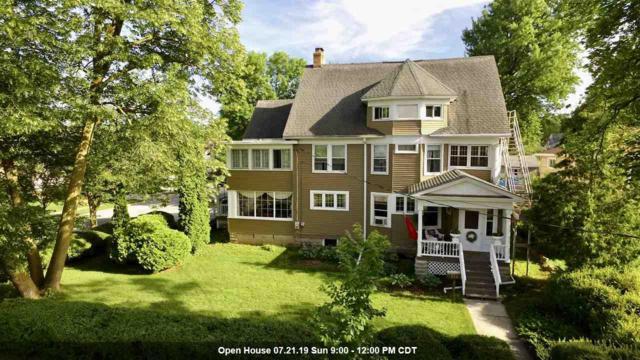 515 Keyes Street, Menasha, WI 54952 (#50206357) :: Todd Wiese Homeselling System, Inc.