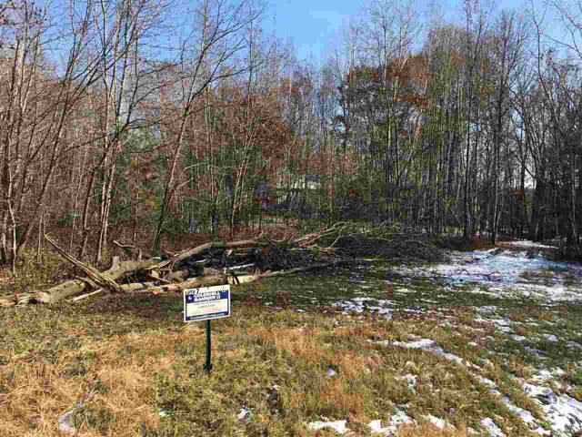 598 Cross Country Court, Hobart, WI 54313 (#50206703) :: Symes Realty, LLC