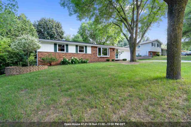 2783 Candle Lane, Green Bay, WI 54304 (#50207148) :: Todd Wiese Homeselling System, Inc.