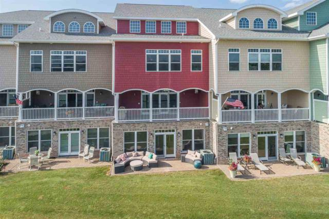 2119 Lost Dauphin Road, De Pere, WI 54115 (#50207182) :: Symes Realty, LLC