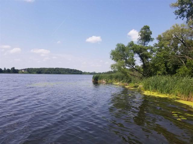 Hwy 47, Bonduel, WI 54107 (#50207443) :: Dallaire Realty