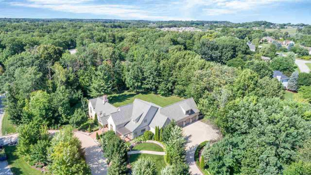 4521 Algonquin Trail, Green Bay, WI 54313 (#50207542) :: Todd Wiese Homeselling System, Inc.
