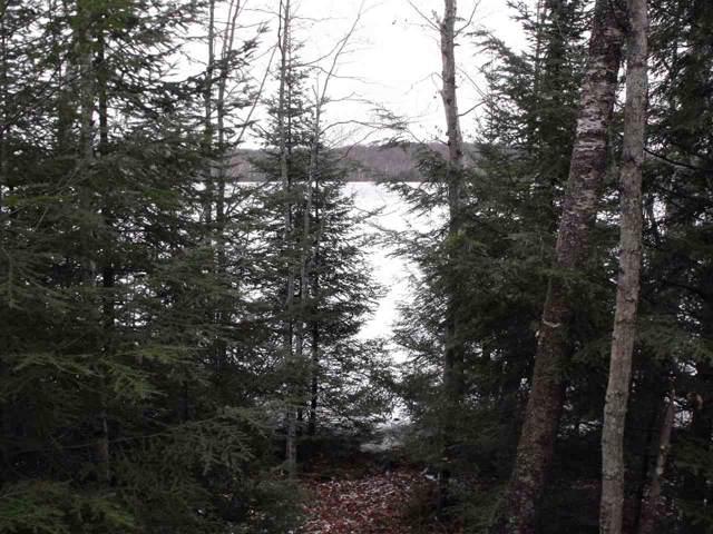 Mary Lake Lane, White Lake, WI 54491 (#50207870) :: Todd Wiese Homeselling System, Inc.