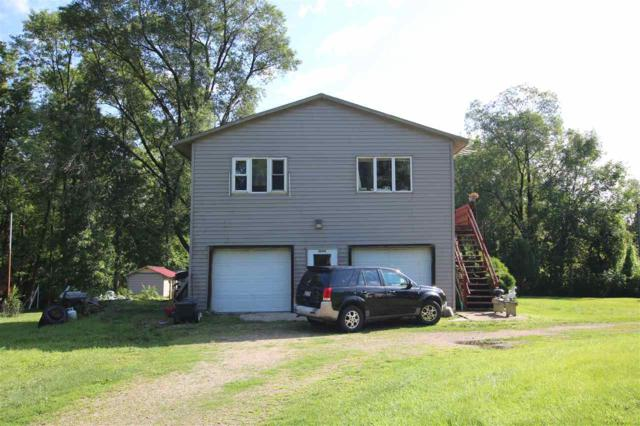 3094 Spring Street, Omro, WI 54963 (#50208313) :: Dallaire Realty