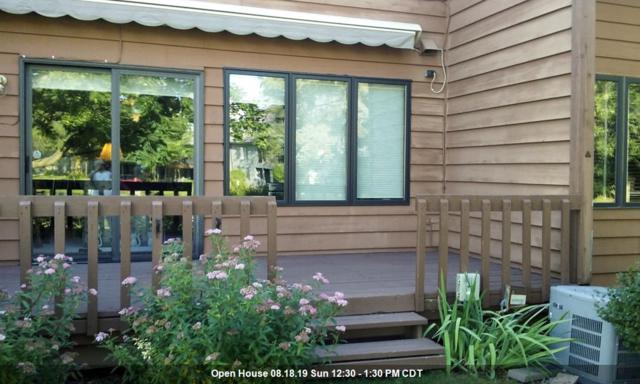 1828 Lake Largo Drive, Green Bay, WI 54311 (#50208562) :: Symes Realty, LLC