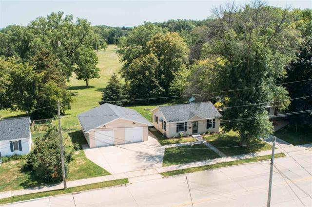 821 S Fisk Street, Green Bay, WI 54304 (#50208595) :: Symes Realty, LLC