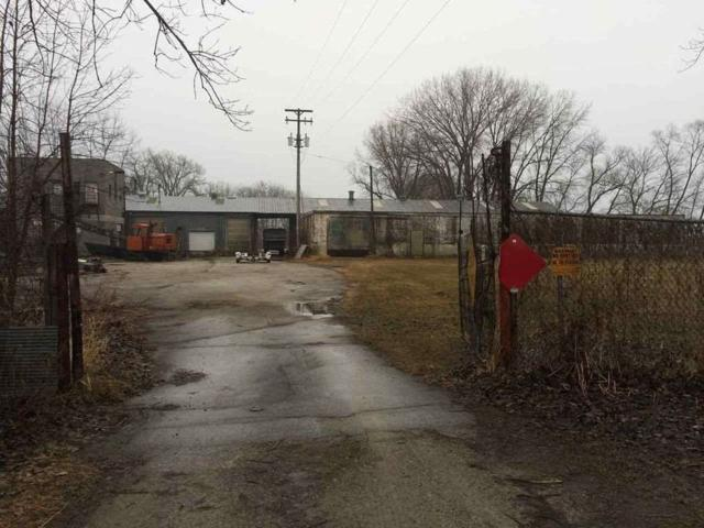 2909 Fish House Road, Oconto, WI 54153 (#50208703) :: Symes Realty, LLC
