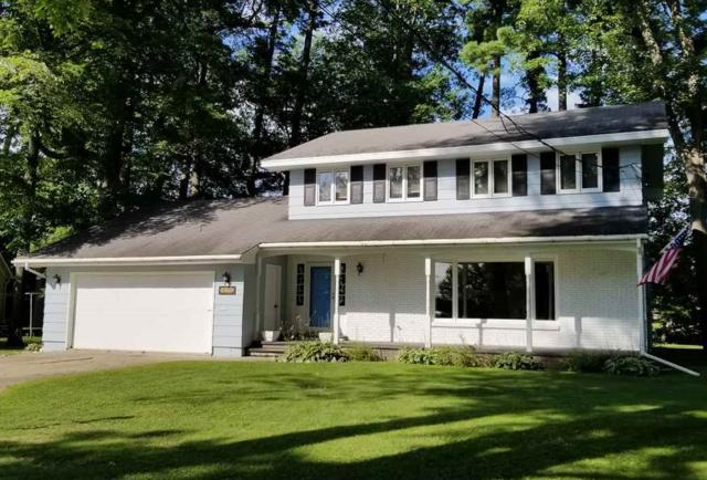 118 Hotz Court, Shawano, WI 54166 (#50208943) :: Dallaire Realty