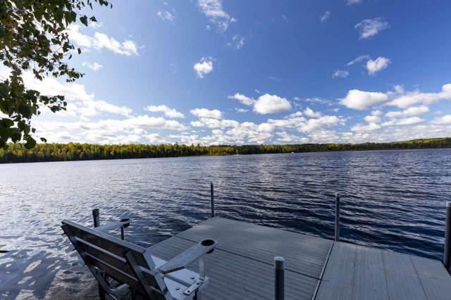 14695 N Lake John Lane, Lakewood, WI 54138 (#50211311) :: Symes Realty, LLC