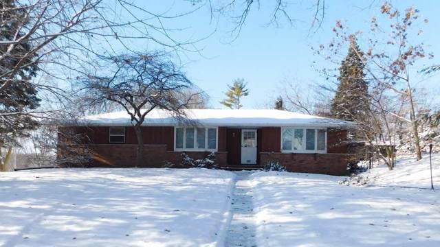 568 Pinehurst Avenue, Green Bay, WI 54302 (#50212046) :: Todd Wiese Homeselling System, Inc.