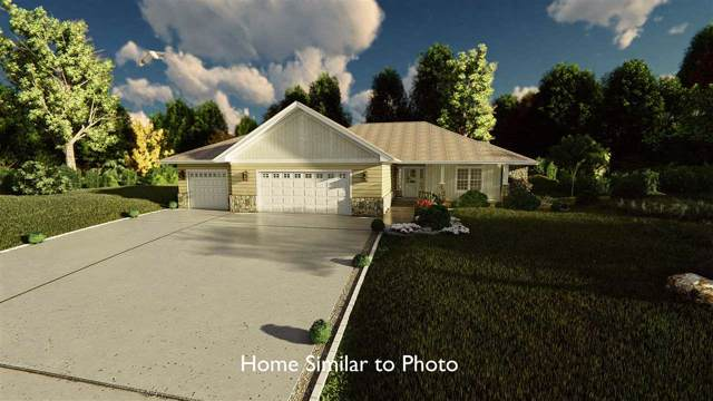1245 Velsen Road, Green Bay, WI 54313 (#50212368) :: Todd Wiese Homeselling System, Inc.