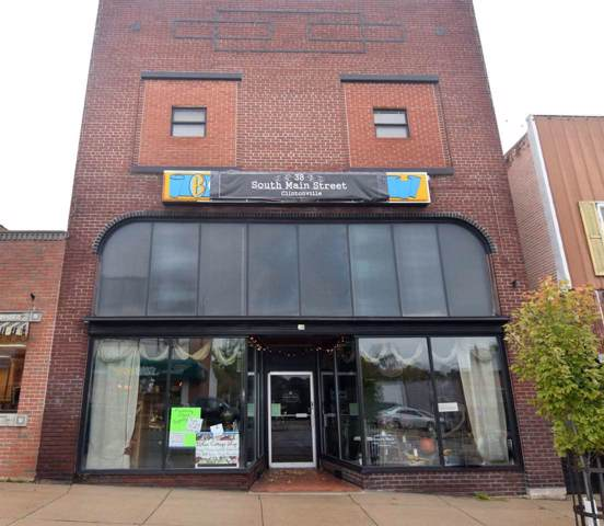 38 S Main Street, Clintonville, WI 54929 (#50212489) :: Symes Realty, LLC