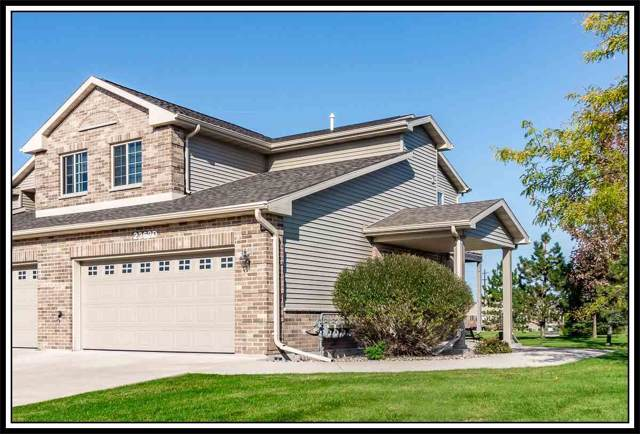 2362 Plank Circle D, Appleton, WI 54915 (#50212526) :: Todd Wiese Homeselling System, Inc.