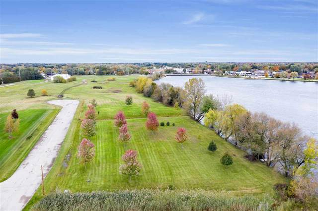 Peshtigo River Estates, Peshtigo, WI 54157 (#50212681) :: Todd Wiese Homeselling System, Inc.