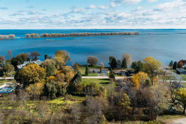 Longtail Beach Lane, Suamico, WI 54173 (#50212779) :: Symes Realty, LLC