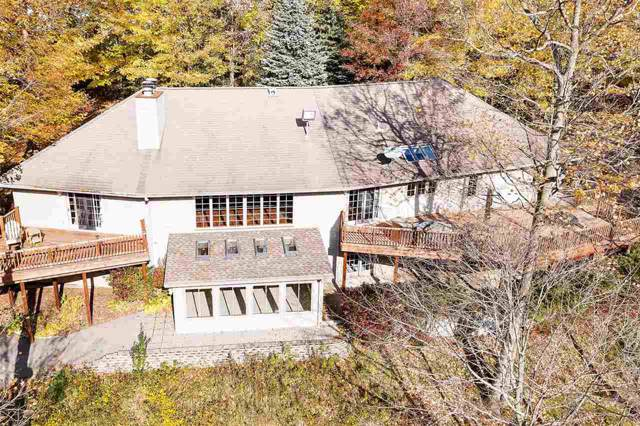 2103 Berringer Road, Manitowoc, WI 54220 (#50213375) :: Todd Wiese Homeselling System, Inc.