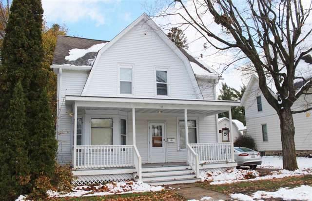 338 Branch Street, Hartford, WI 53027 (#50213658) :: Symes Realty, LLC