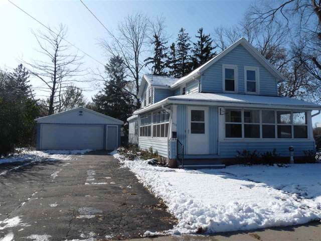 429 Lande Street, De Pere, WI 54115 (#50213833) :: Todd Wiese Homeselling System, Inc.